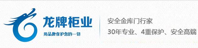 武邑县龙牌柜业有限公司
